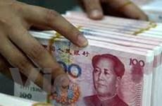 Cơn khát tiền mặt tại Trung Quốc sẽ dần lắng dịu