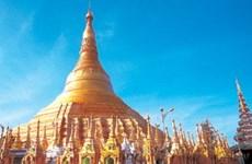 ADB cùng Na Uy hỗ trợ Myanmar phát triển du lịch