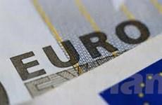 Khủng hoảng nợ Eurozone đang nhen nhóm quay lại