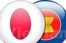 Thúc đẩy hợp tác kinh tế giữa ASEAN và Nhật Bản