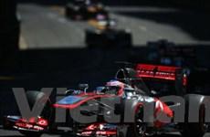 Hãng Honda thành lập cơ sở đua Công thức 1 ở Anh