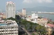 Đà Nẵng quy hoạch đô thị thích ứng biến đổi khí hậu
