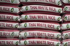 Thái mở thêm kênh bán gạo để giải phóng kho dự trữ