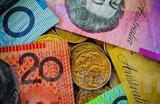 Ngân hàng Australia hạ dự báo tăng trưởng kinh tế