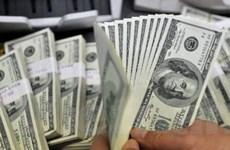 Cảnh báo nguy cơ nợ công của Mỹ tiếp tục tăng mạnh