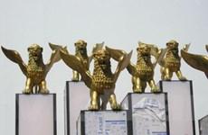 Khai mạc Liên hoan phim quốc tế Venice lần thứ 70