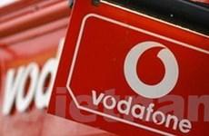 Vodafone đàm phán bán 45% cổ phần Verizon Wireless