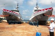 Indonesia sẽ xây dựng quân đội mạnh nhất khu vực