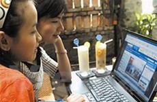 18.000 trường học kết nối Internet băng thông rộng