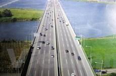 Tập trung nâng cấp cơ sở hạ tầng giao thông
