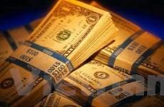 Thâm hụt thương mại giảm - tín hiệu tích cực từ Mỹ