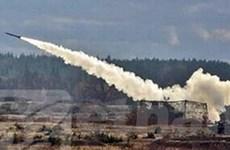 Nga phóng thành công tên lửa đạn đạo Sineva