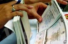 Sudico phát hành thành công 500 tỷ đồng trái phiếu