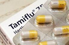"""Có hướng điều trị """"nghi"""" kháng thuốc Tamiflu"""