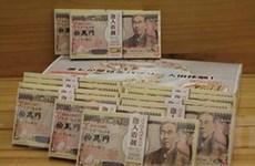 IMF: Nhật Bản có thể giảm phát hết năm 2011