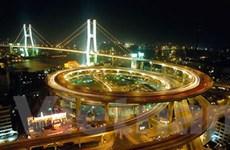Kinh tế Trung Quốc có thể tăng trưởng 8%