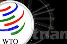 WTO bác bỏ kháng cáo chống phá giá của Mỹ