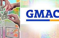 GMAC - ngân hàng Mỹ duy nhất cần thêm tiền giải cứu
