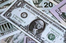 Ngân hàng hỗ trợ ổn định thị trường ngoại hối