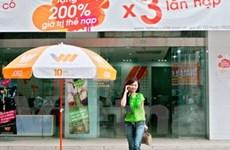 Vietnamobile triển khai gói cước tiết kiệm chi phí