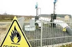 Tranh chấp dầu mỏ Nga-Belarus chưa kết thúc