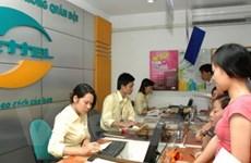 Thị trường di động Việt Nam: Thời của nghịch lý?