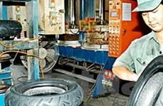 Thị trường lốp radial ở VN: Cung có thể vượt cầu