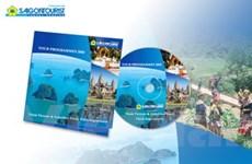 Saigontourist: Sôi động các tour dịp 30/4 và 1/5