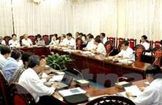 Quốc hội tán thành có Luật Tố tụng hành chính