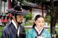 """Chưa có phần 2 của phim """"Nàng Dae Jang Geum"""""""