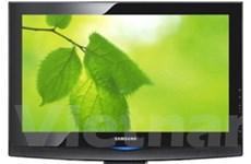 Samsung bị kiện thông đồng ấn định giá bán LCD