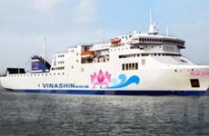 Kết luận của Bộ Chính trị về Tập đoàn Vinashin