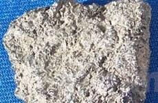 Campuchia chuẩn bị khai thác mỏ titan lớn nhất