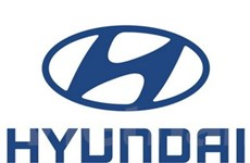 Hyundai muốn thâu tóm Hyundai Engineering M&A