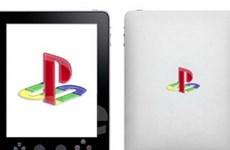 Sony sẽ cho ra mắt máy tính bảng PlayStation S1