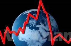 EIU nâng dự báo tăng trưởng, lạm phát toàn cầu