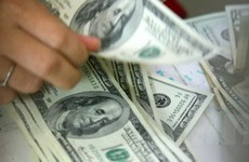 Mỹ bán cổ phiếu trị giá 2,7 tỷ USD ở Ally Financial