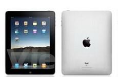Gartner khẳng định iPad thống trị trong nhiều năm