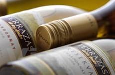 Rượu vang hàng đầu Argentina ra mắt tại Hà Nội