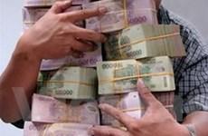 Điều tra vụ vỡ hụi tới trên 10 tỷ đồng tại Đồng Nai