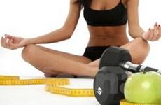 """Các bài tập thể dục cường độ cao để """"đốt mỡ"""" thừa"""