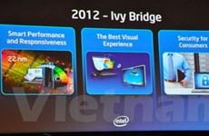 Hầu hết vi xử lý Ivy Bridge vẫn xuất đúng kế hoạch