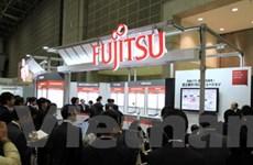 Fujitsu trưng bày các giải pháp 100GbE nhanh nhất