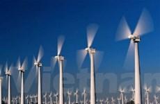 Cuba sẽ xây thêm 8 trạm phát điện năng lượng gió