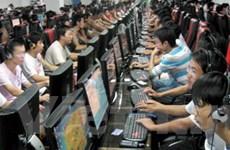 Năm 2015, TQ sẽ có 800 triệu người dùng Internet