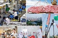 Chỉ thị về việc xây dựng Kế hoạch phát triển năm 2013