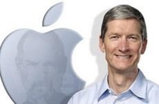 Apple thắt chặt kiểm soát chất lượng nguồn cung