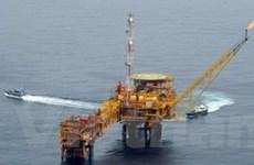 Mỹ tham gia xây sáu nhà máy lọc dầu tại Nigeria