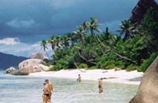 Quần đảo Seychelles – nơi có biển trong lành nhất