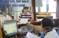 Hà Nội: Phát hiện, truy thu gần 735 tỷ đồng tiền thuế